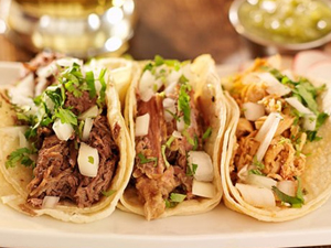 As Of May 2017 In The Usa There Are More Than 54 000 Mexican Restaurants Operation And Make Up Roximately 8 Percent Total